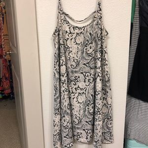 Free People Dress in XS